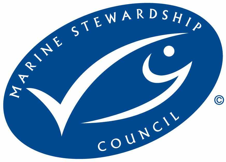 MSC (Marine Stewardship Council)
