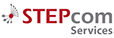 stepcom_logo